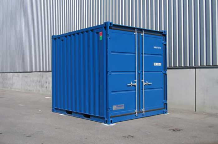 10ft-opslag-container01-w700h585