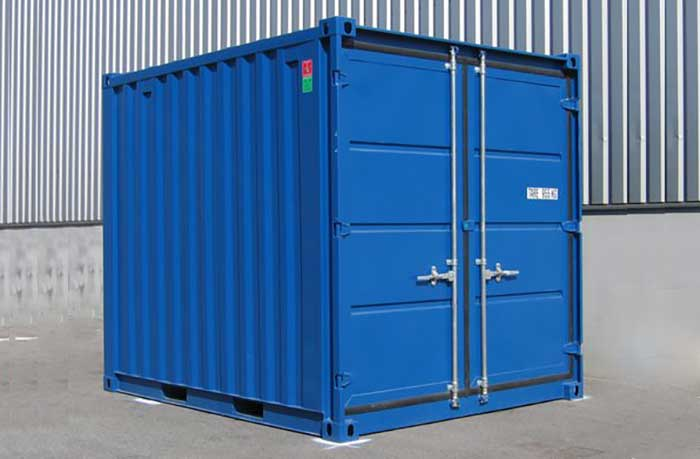 10ft-opslag-container02-w700h460