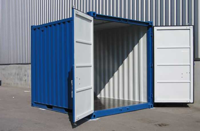 10ft-opslag-container03-w700h585