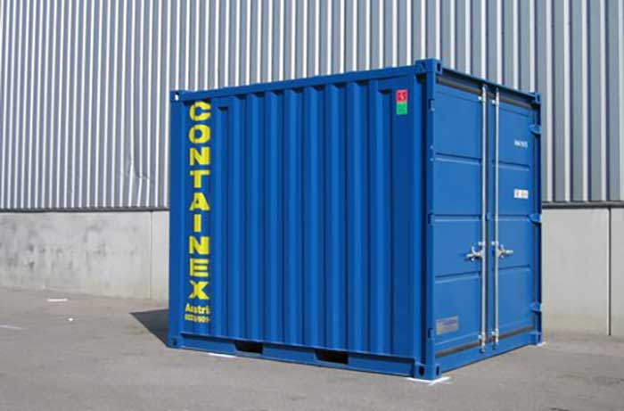 10ft-opslag-container04-w700h585