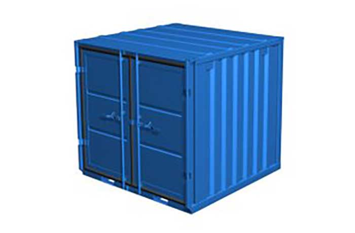 6ft-opslag-container-01-w700h585