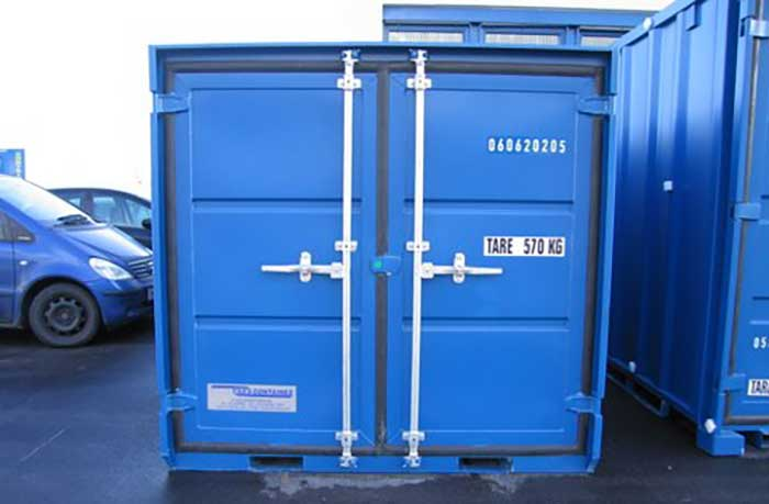 6ft-opslag-container-02-w700h585