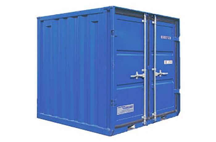 6ft-opslag-container-04-w700h460